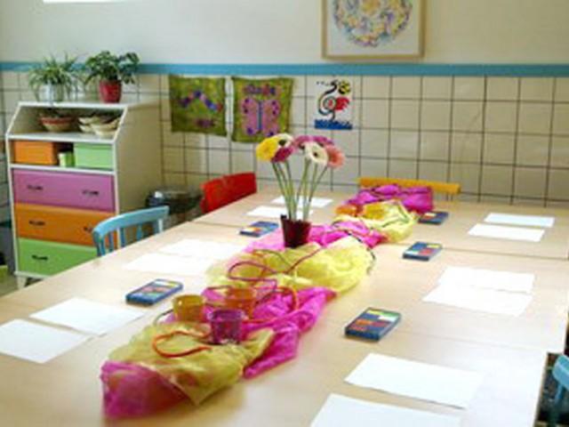 Het KleurRijk Atelier