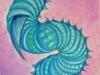 zeedraak