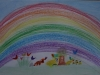 regenboog 3