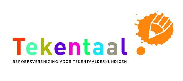 Logo digitaal tekentaal_resize