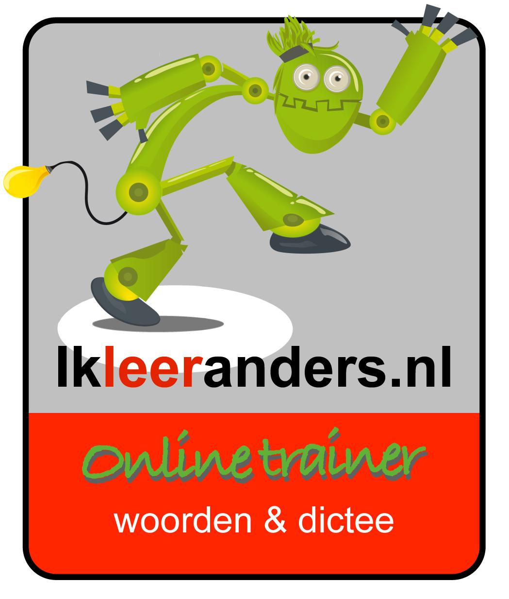 Logo Online trainer