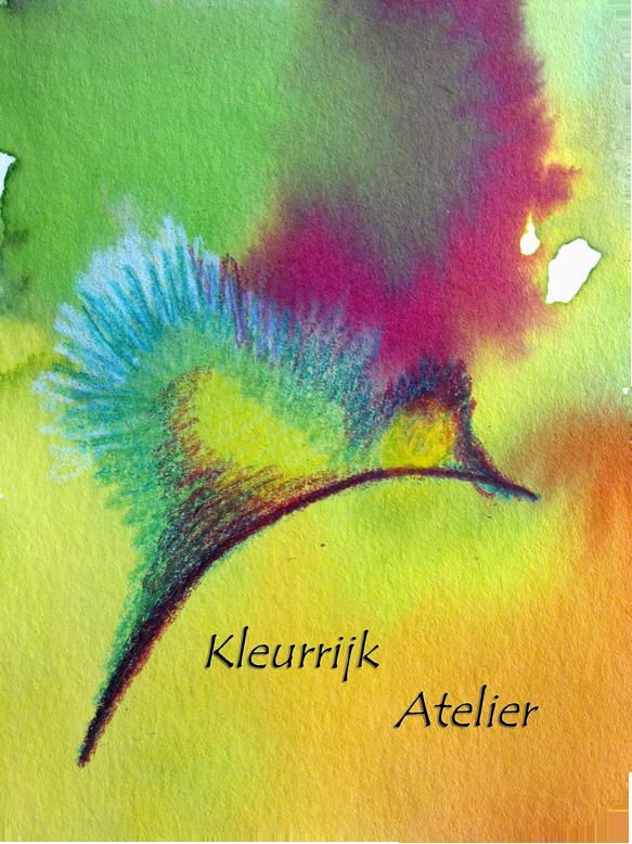 KleurrijkAtelier.nl